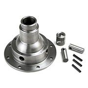 ERCO Super Diff - for IRS