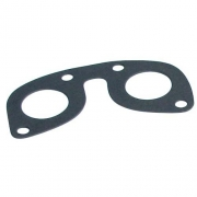 IDF carby Gaskets - available to suit 40 , 44 and 48 mm carbs