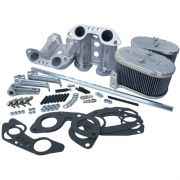 Type 4 Manifold/linkage kit