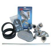 Type 3 manifold/linkage kit