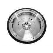 VW Lightweight Forged Flywheel 12V 200mm