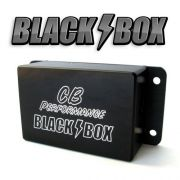 CB Performance Black Box Programmable Timing Control Module