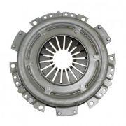 Late Clutch Pressure Plate (200mm) - Standard