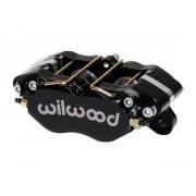 Willwood Caliper