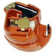 Bosch Rev Limiting Rotor