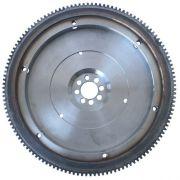 Flywheel - Type 1 - Lightweight 8 dowel flywheel