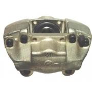 Standard Brake Caliper
