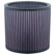 Air Cleaner Element - Tall