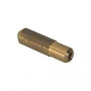 Webber IDA replacement idle jets in all sizes