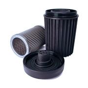 System 1 Oil Filter