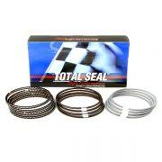 Total Seal Piston Ring Set - 94mm