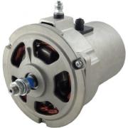 Alternator - 60 amp - Internally regulated