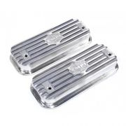 Type 4 Aluminium Valve Covers