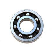 Late 002 Main shaft bearing
