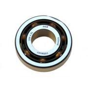 091 Main shaft bearing - FAG