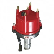 MSD Billet Distributor - Mechanical Advance - for all Type 1 engines