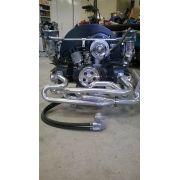 RPR Ready Built Engines - 1916cc (117HP)