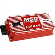 MSD 6A Ignition Control Box