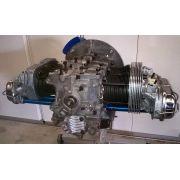 RPR Ready Built Engines - 1916cc Short Block