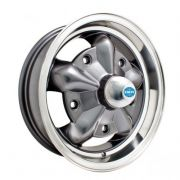 TorqueStar Wheel