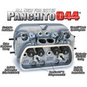 Los Panchito- Standard Bore