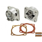 Schadek 21mm x 8mm Oil Pump