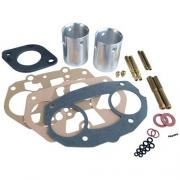 Dellorto Update Kit (per dual carb kit)