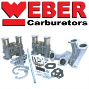 Weber 48 IDA Kit - per kit