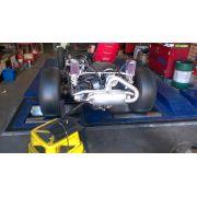 RPR Ready Built Engines - Turnkey 2332cc - Bugy/Trike/Baja