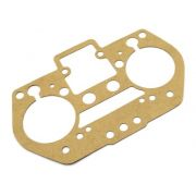 40mm IDF Top Cover Gasket