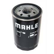 Mahle Oil Filter - 3/4""