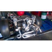 RPR Ready Built Engines - 2276cc (126HP)