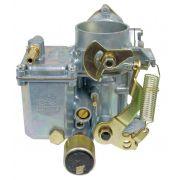 EMPI 34PICT-3 Carb (12 volt electric choke)