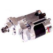 Type 2 Hi-Torque Starter motor