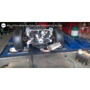 RPR Ready Built Engines - 2276cc (161HP)