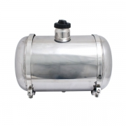 These Aluminium fuel tank are 13 lts and are for racing purposes only