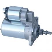Starter Motor (12 Volt)