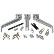 Cross Bar Linkage Pack (crossbar not included)