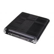 Oil Cooler (96 plate)