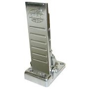 Billet accelerator pedal