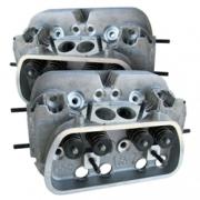 Super Mag CNC Round Port (40 x 35.5) 90.5/92mm Bore