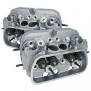 044 CNC Mini Wedge Port (42 x 37.5) 90.5/92 Bore