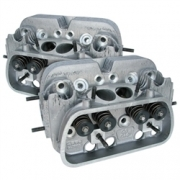 044 CNC Mini Wedge Port (42 x 37.5) 94 Bore
