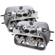 044 CNC Wedge Port (42 x 37.5) 90.5/92 Bore