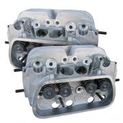 044 Super Pro Cylinder Heads (44 x 37.5) 92 bore