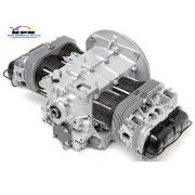 RPR Base 2443 cc Engine