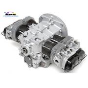 RPR Signature 2332 cc Engine (136 HP)