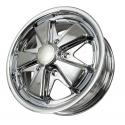 911 Style (Fuchs) Wheels