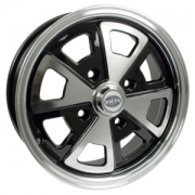 914 Style Wheels