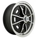 Sprintstar Style Wheels